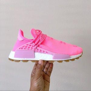 Adidas PW HU NMD PRD Men Size 9/ Women Size 10